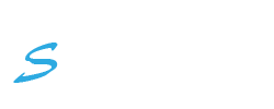 salon-sipi